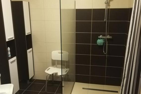 Apartmány Pod Divadlem foto 28