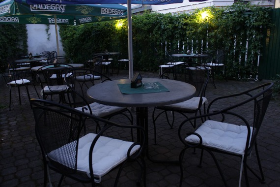 Hotel Přerov foto 13