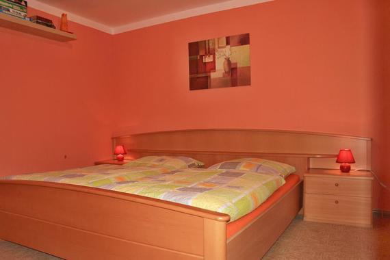 Apartma Marcella Liberec  foto 7