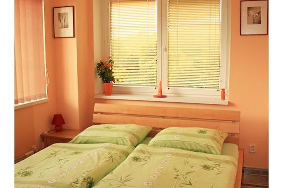 Apartma Marcella Liberec  foto 8