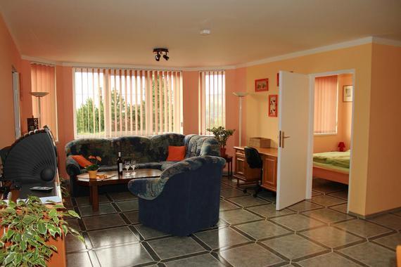 Apartma Marcella Liberec  foto 5