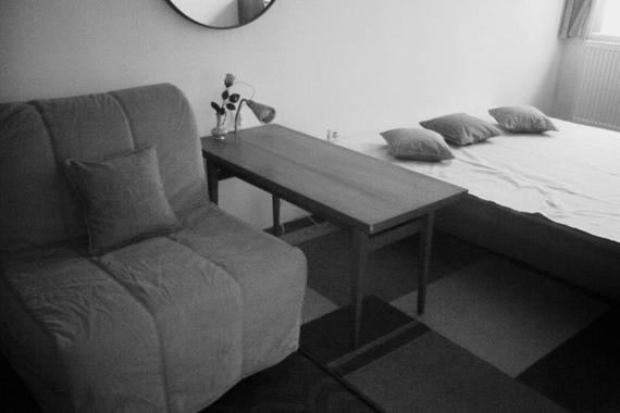 Ubytování U Havla foto 5