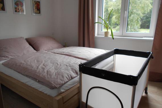 Apartmány u Toma foto 3