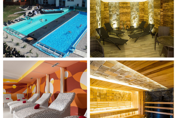 Private Luxury Apartments foto 18