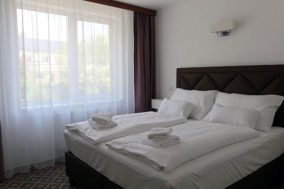 Private Luxury Apartments foto 2