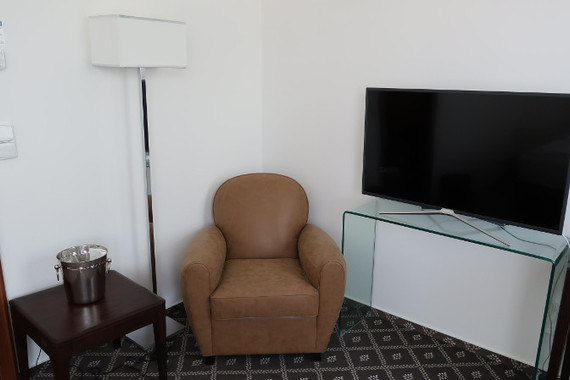 Private Luxury Apartments foto 4