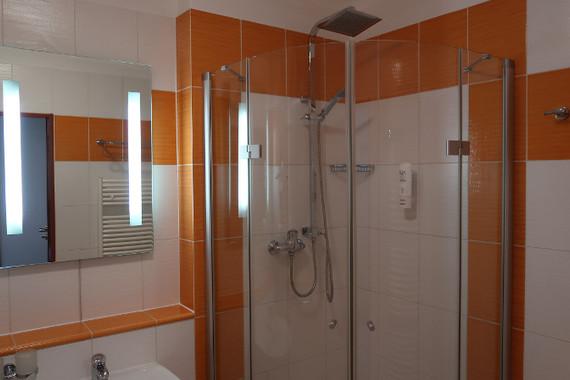 Private Luxury Apartments foto 5