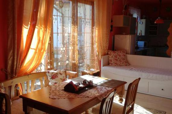 Bydlení u Babičky foto 5