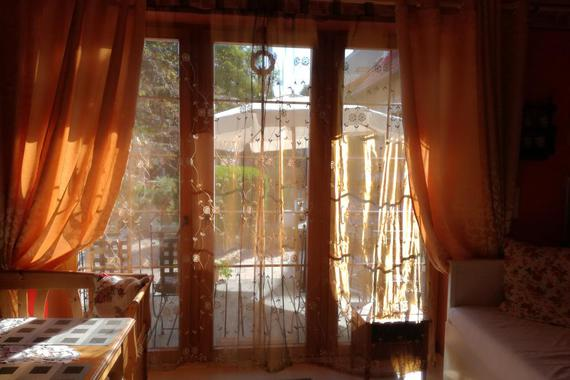 Bydlení u Babičky foto 6
