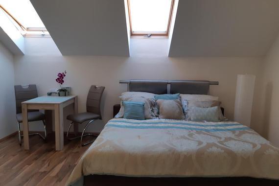 Senza rooms foto 11