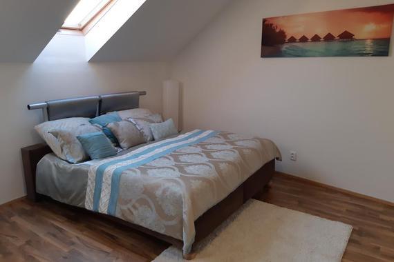 Senza rooms foto 1