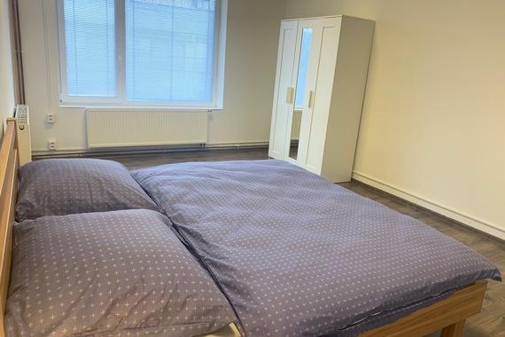 Apartmá Tranovka foto 17