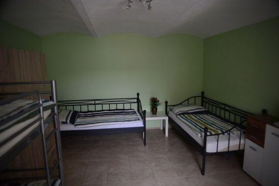Ubytování u Kaiserů foto 11