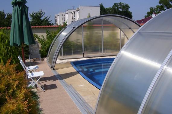 U Šilhanů (ubytování a penzion) foto 3