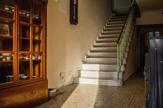 Apartman Carpe Diem foto 14