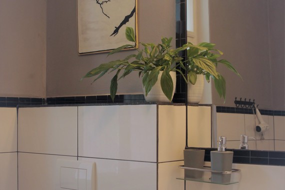 Apartman Carpe Diem foto 10