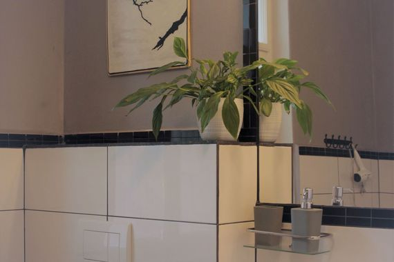 Apartman Carpe Diem foto 24