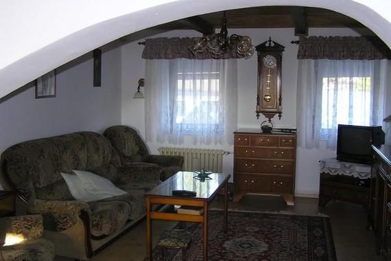 Rezidence Náčkovice foto 10
