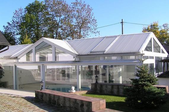 Rezidence Náčkovice foto 3