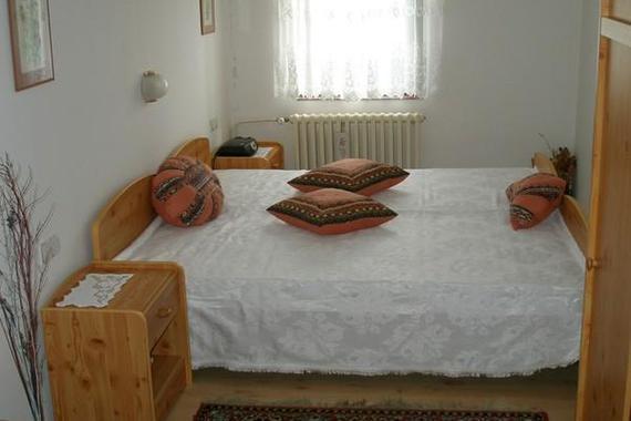 Rezidence Náčkovice foto 7