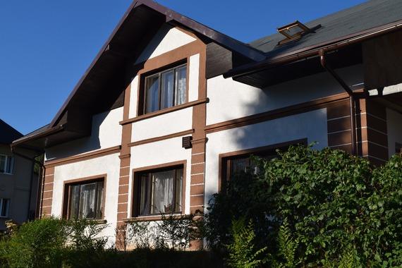 Ubytování v soukromí u Šveců foto 1