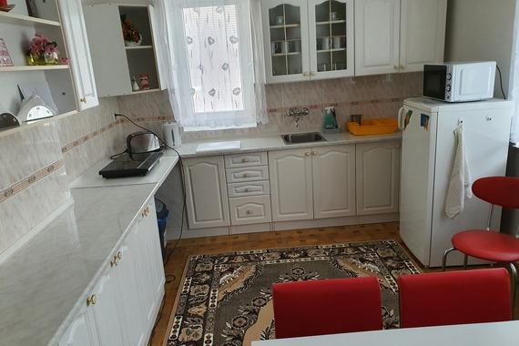 Levné ubytování Luhačovice foto 4