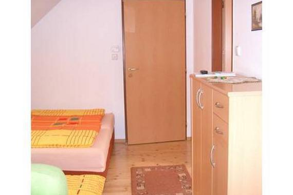 Apartmány Mlýn Katovice foto 10