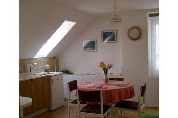 Apartmány Mlýn Katovice foto 8