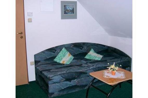Apartmány Mlýn Katovice foto 5