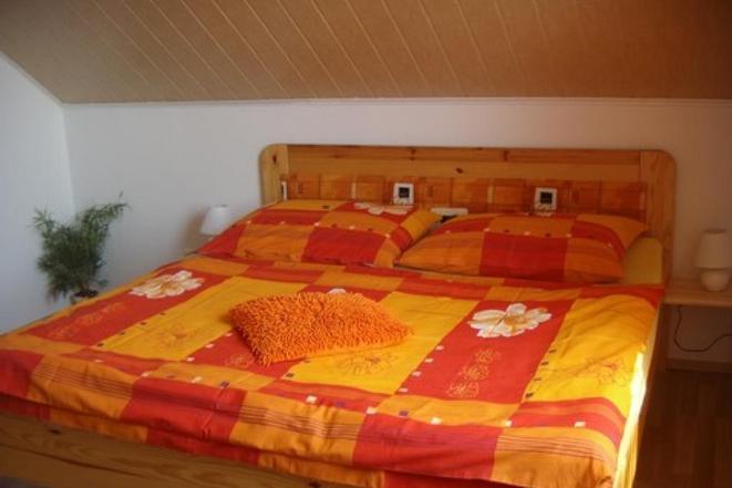 Ubytování u Bartošů foto 1