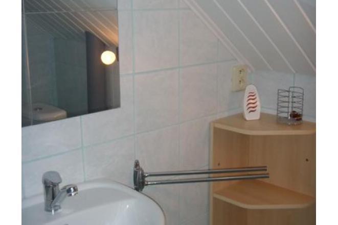 Ubytování u Bartošů foto 9