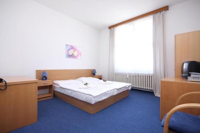 Residence 45 foto 8