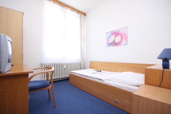Residence 45 foto 5