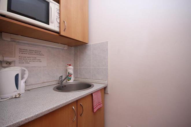 Residence 45 foto 10
