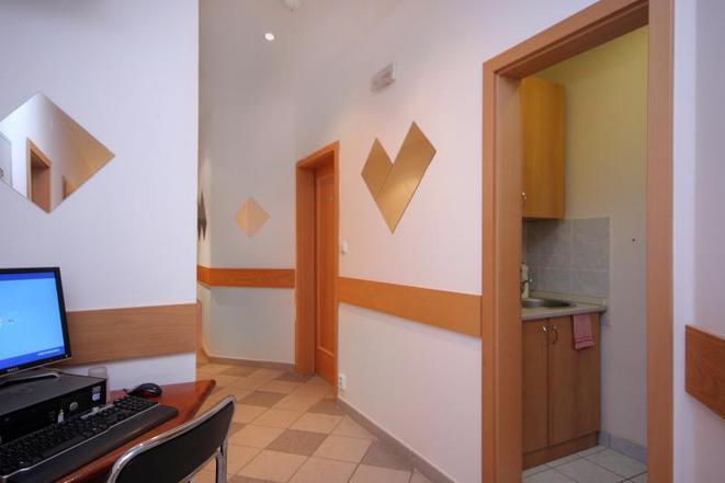 Residence 45 foto 7