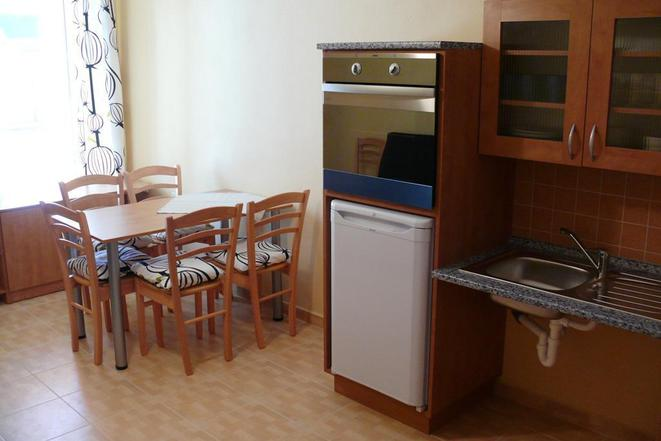 Penzion U Lužnice foto 7