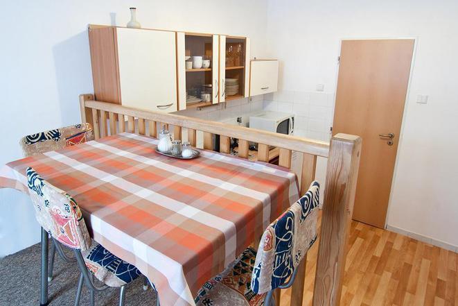 Apartmán penzion České Budějovice foto 6