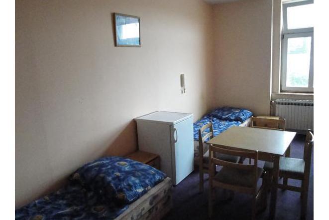 Hostel Argentinská 15 - Praha - Holešovice foto 2