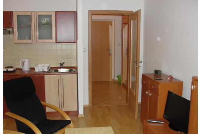 Ubytování v Poděbradech foto 5