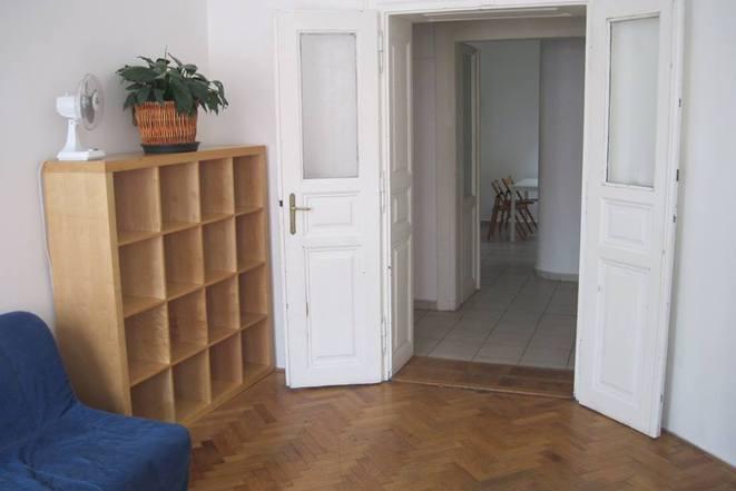 Apartmány Železná foto 18