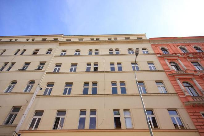 Hotel Claris  foto 12