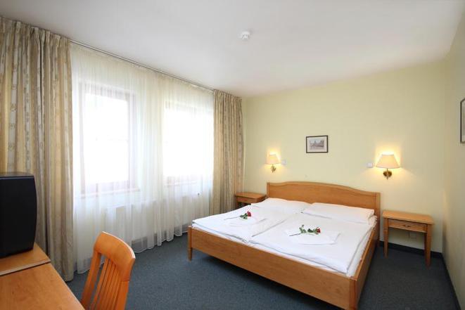Hotel Claris  foto 4