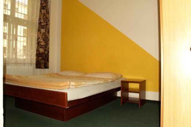 AZ Hostel foto 13