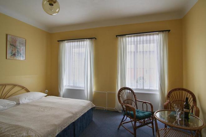 Hotel ATLAS foto 14