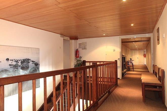 Hotel Atlantida foto 10