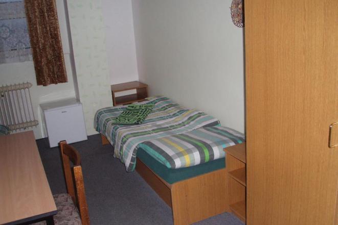 Ubytovna Bene foto 14