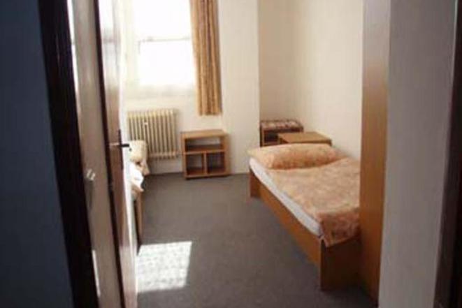 Ubytovna Bene foto 2