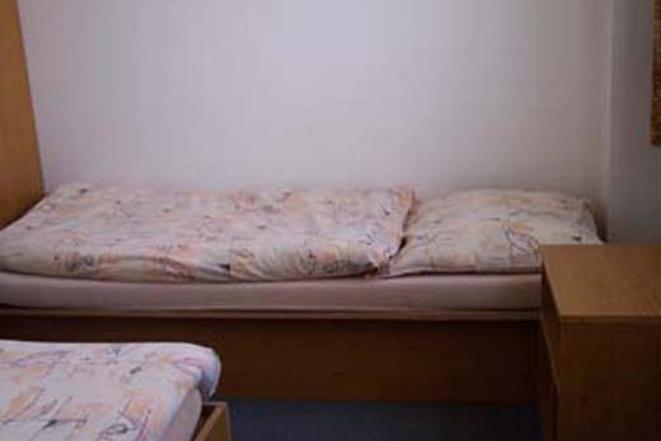 Ubytovna Bene foto 5
