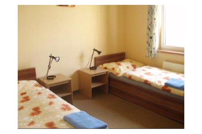 Hotel Ned Hockey foto 3