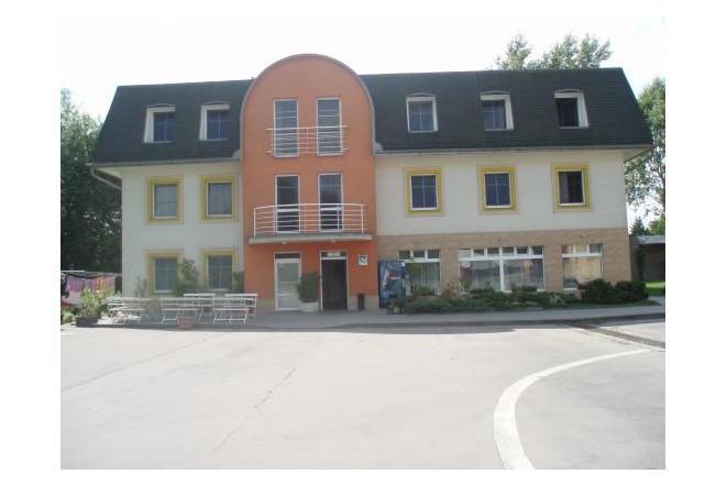 Hotel Ned Hockey foto 1